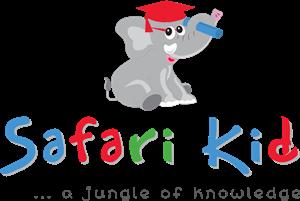 Safari Kid East Newmarket